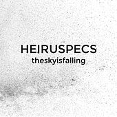 Theskyisfalling by Heiruspecs