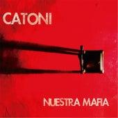 Nuestra Mafia de Catoni