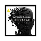 Transformed by Brian Neal