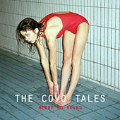 The Covo Tales by Merry-Go-Round