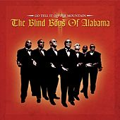 Got Tell It On The Mountain de The Blind Boys Of Alabama