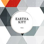 Mindless de Eartha Kitt