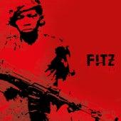 ... de Fitz