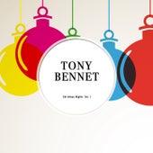 Christmas Nights, Vol. 1 de Tony Bennett