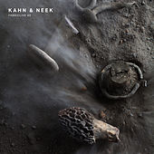 FABRICLIVE 90: Kahn & Neek by Various Artists