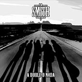A Doble o Nada by Smith