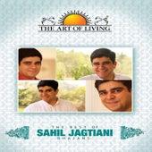 Best of Sahil Jagtiani by Sahil Jagtiani