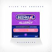 Allergies von Silkk the Shocker