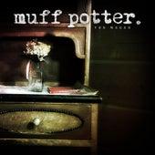 Von Wegen by Muff Potter