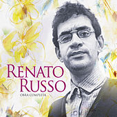 Renato Russo by Various Artists