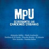 Corriente de Canciones Urbanas de Various Artists