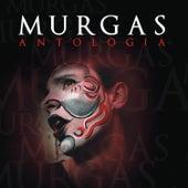 Murgas Antología - En Vivo de Various Artists