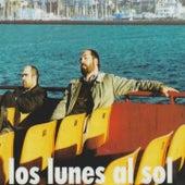 Los Lunes al Sol (Fernando León de Aranoa's Original Motion Picture Soundtrack) de Various Artists