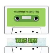 Hit It von Ramsey Lewis