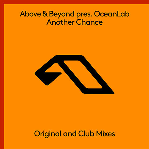 Another Chance by Oceanlab