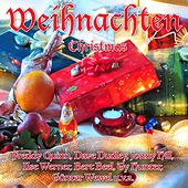 Weihnachten - Christmas von Various Artists