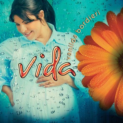 Vida de Vanilda Bordieri