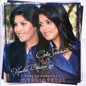 Porção Dobrada, 2: Vitória Total by Vanilda Bordieri & Célia Sakamoto