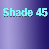 Shade 45 de Various Artists