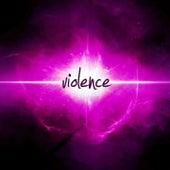 Violence by Vio-Lence