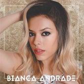 Você Não É Melhor Que Ele von Bianca Andrade