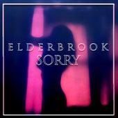 Sorry de Elderbrook