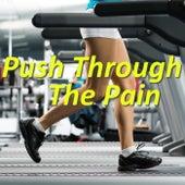 Push Through The Pain de Various Artists