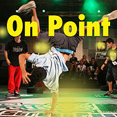 On Point by Various Artists