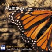Maninyas von Sydney Symphony Orchestra