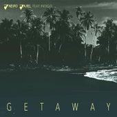 Getaway by Jneiro Jarel