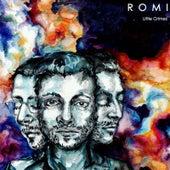 Little Crimes de Romi