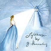 Lighthouse by G Hannelius