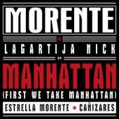 Manhattan (First We Take Manhattan) (Remastered 2016) von Enrique Morente