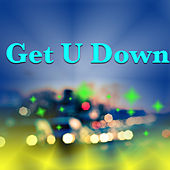 Get U Down von Various Artists