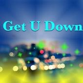 Get U Down de Various Artists