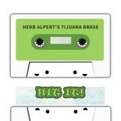 Hit It by Herb Alpert