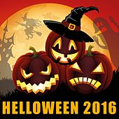 Helloween 2016 von Various Artists