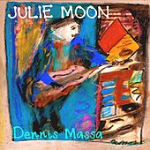 Julie Moon von Dennis Massa