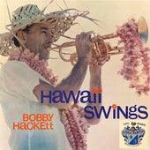 Hawaii Swings by Bobby Hackett