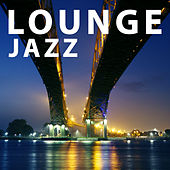 Lounge Jazz - Sensual Jazz for Restaurant & Cafe, Jazz Club & Bar, Classic Jazz Music, Friday Night Smooth Jazz, Instrumental Piano, Easy Listening von Peaceful Piano