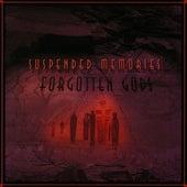 Forgotten Gods by Suspended Memories