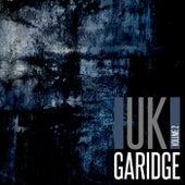 UK Garidge, Vol. 2 de Various Artists