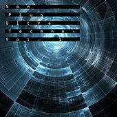 Non Plus Ultra Techno, Vol. 1 von Various Artists