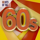 60 Hits of the 60s de Various Artists