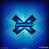 Xpaciao by Various Artists
