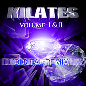 Kilates Digital Remix de Various Artists
