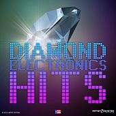 Diamond Electronic Remix de Various Artists