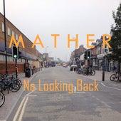 No Looking Back de Various Artists