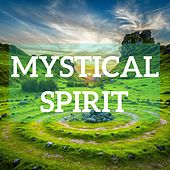Mystical Spirit by Various Artists