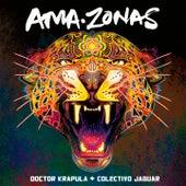 Ama-Zonas de Doctor Krapula